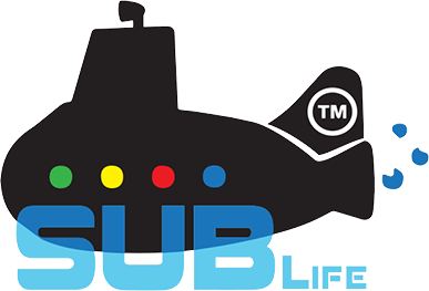Sublife